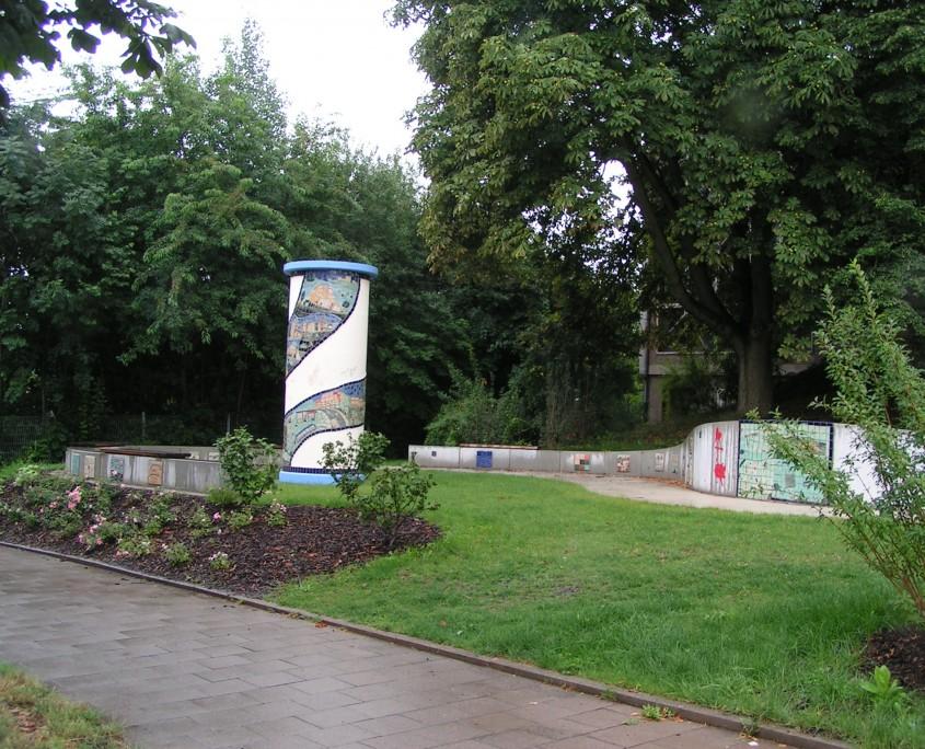 Kunst und Integration e.V.