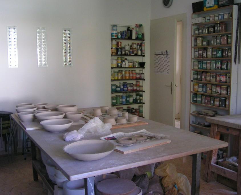 Katrin Apel Keramik